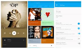 10 Best Android Music Player Apps For 2020 Topmobiletech Com