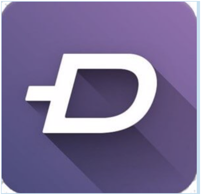 Download and install Zedge app from Play Store