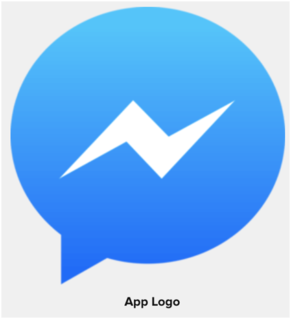 How to customize Facebook Messenger notification sounds