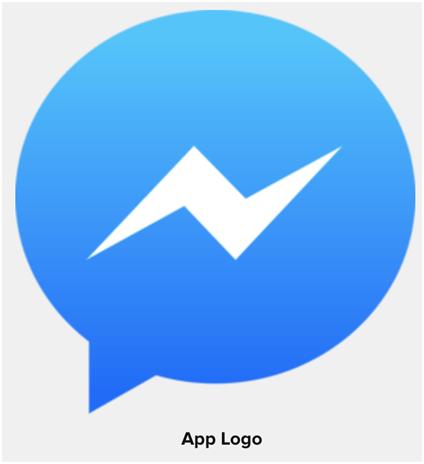 How to customize Facebook Messenger notification sounds