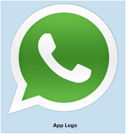 How to customize WhatsApp notification sounds