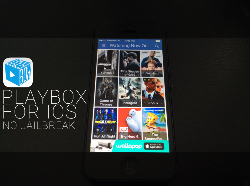 PlayBox-for-iOS-No-Jailbreak