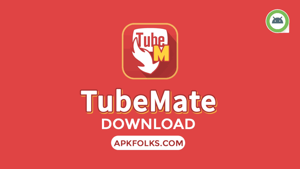 tubemate-apk-download-official-