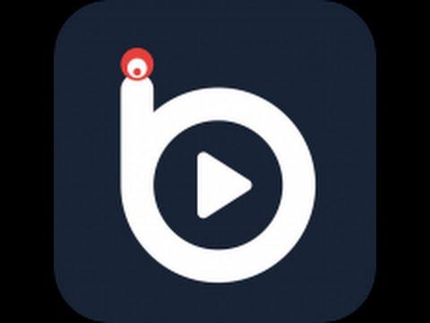 BB Rec screen recorder