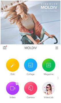 Best Photo Collage Apps to Combine Photos