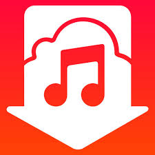 iMusic Cloud Free music download app