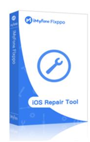 iOS Repair Tool