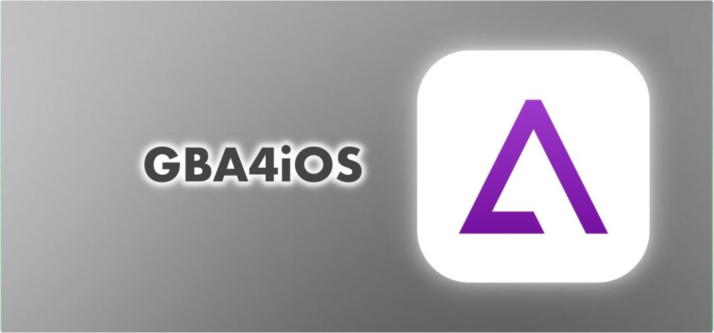 Pre-Requirements of Downloading GBA4iOS Emulator?