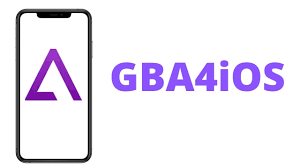 What is GBA4iOS