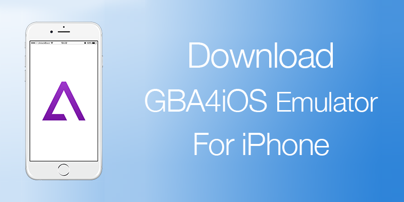 download-gba4ios-iphone