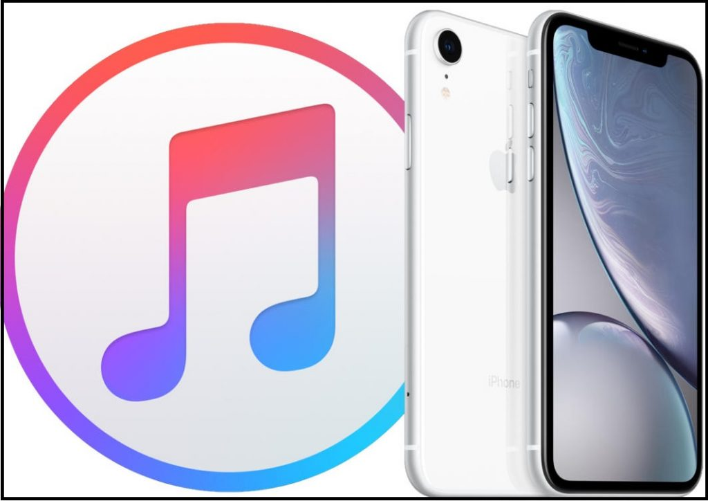 How to Fix it when iTunes won't sync with iPhone