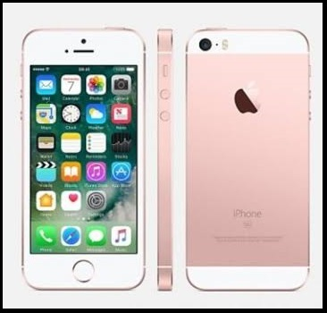 Kuo Apple to release iPhone 'iPhone SE 2'