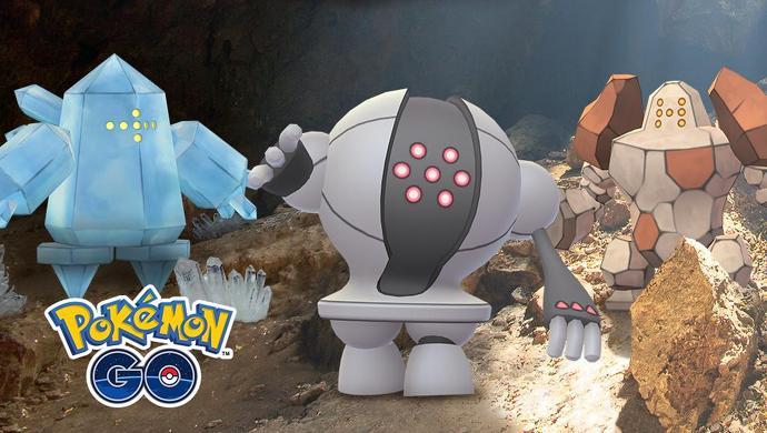 Pokemon Go movesets for Regice.jpg