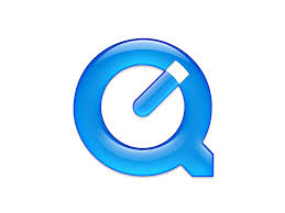 Why is QuickTime Better