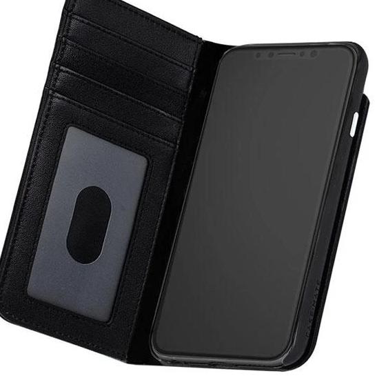 Case-Mate Wallet Folio wallet case