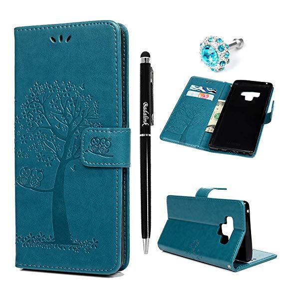 MOLLYCOOCLE wallet case