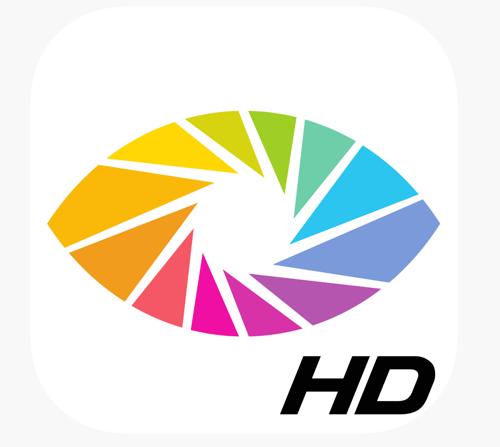 Orasis HD