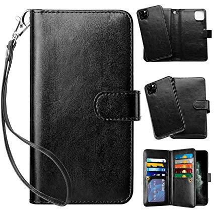 Vofolen wallet case