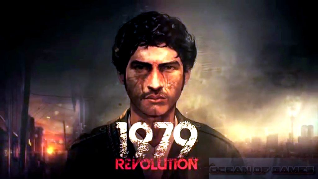 1979 revolution black friday game