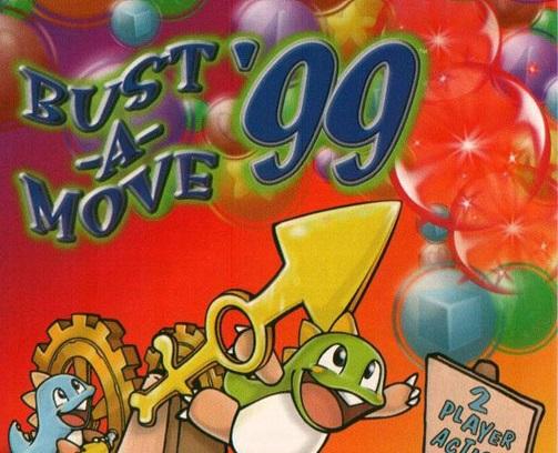 99 move