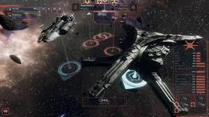 BattlestarGalactica Deadlock