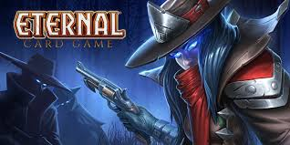 Eternal Card Game – Free