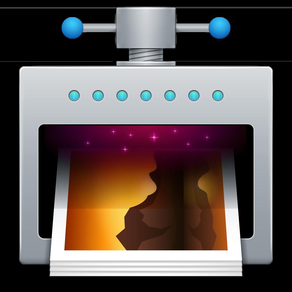 ImageOptim App