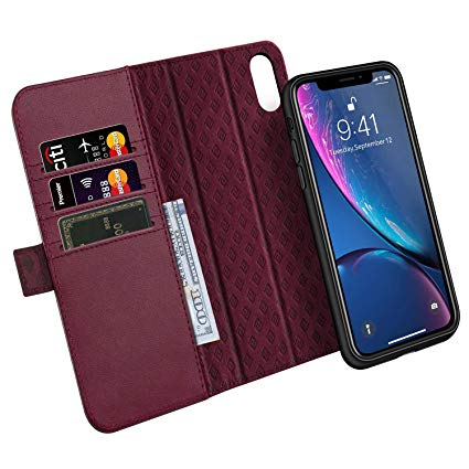 Zover wallet Case