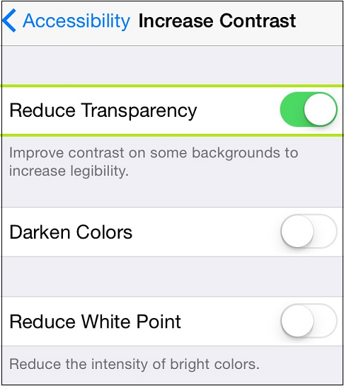 iphone-reduce-transparency