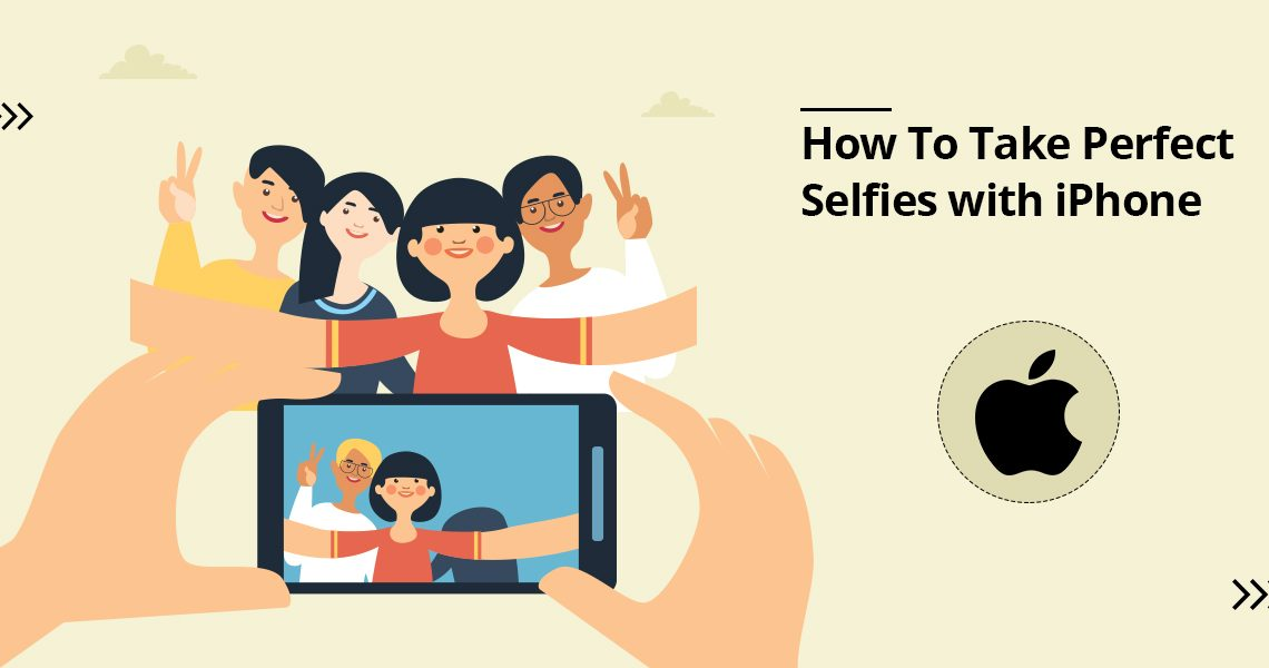 How-To-Take-Perfect-Selfies-with-iPhone