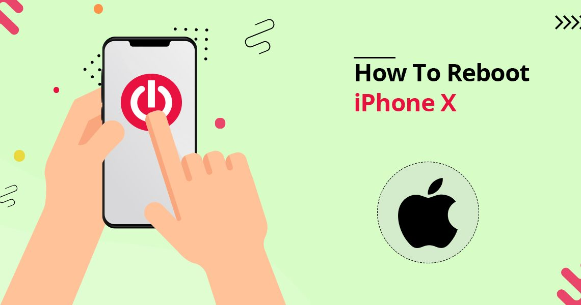 How-To-Reboot-iPhone-X