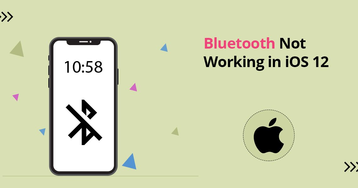 Bluetooth-Not-Working-in-iOS-12
