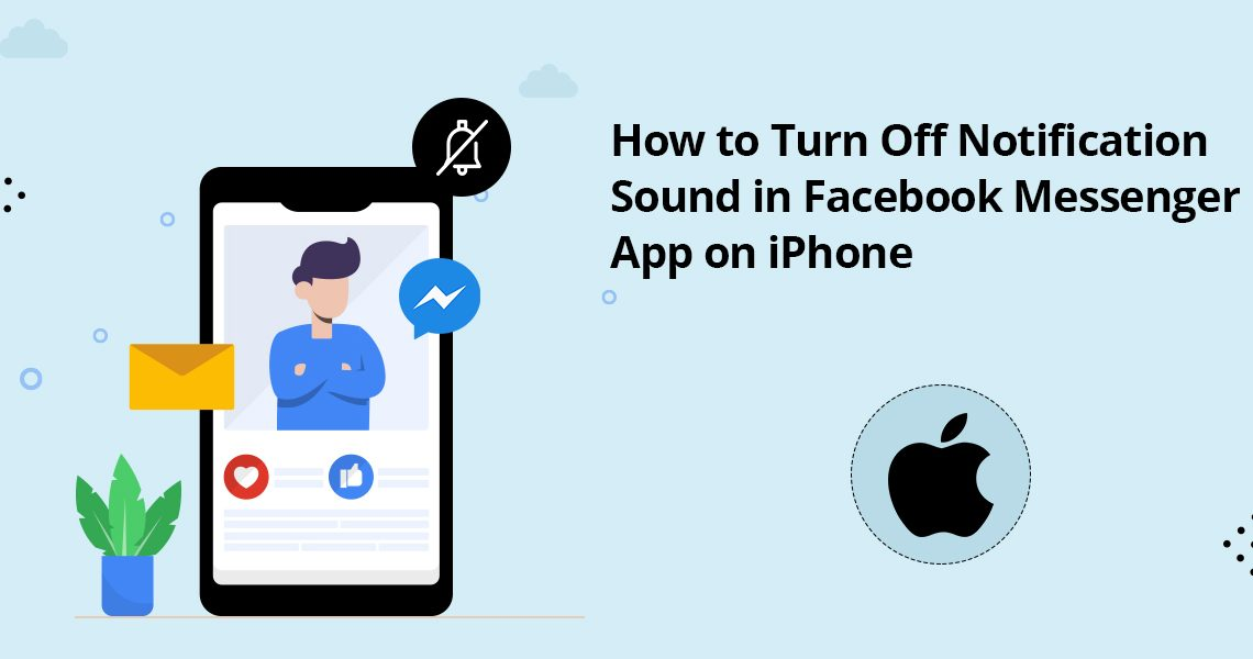 How-to-Turn-Off-Notification-Sound-in-Facebook-Messenger-App-on-iPhone