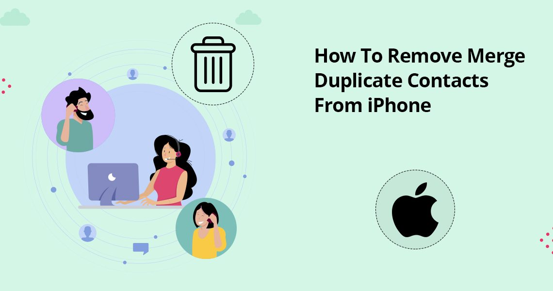 How-To-Remove-Merge-Duplicate-Contacts-From-iPhone