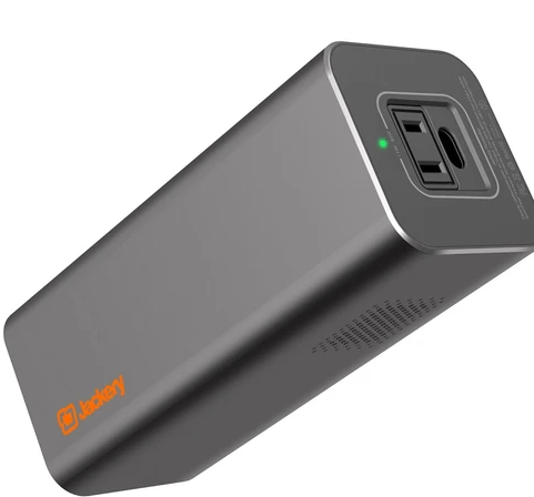 Portable Power Bank From Jackery