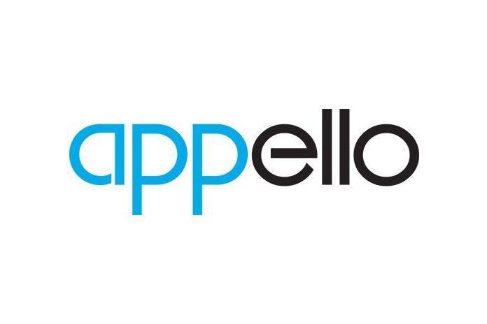 Appello Software