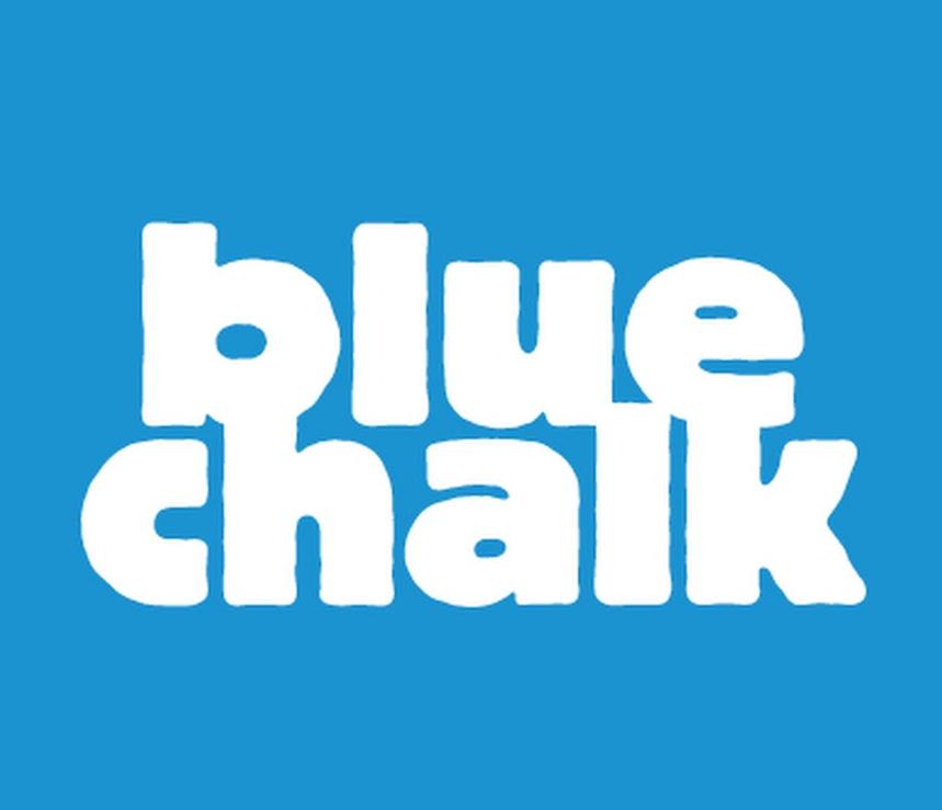 Blue Chalk Media