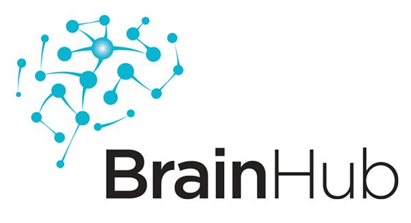 Brainhub