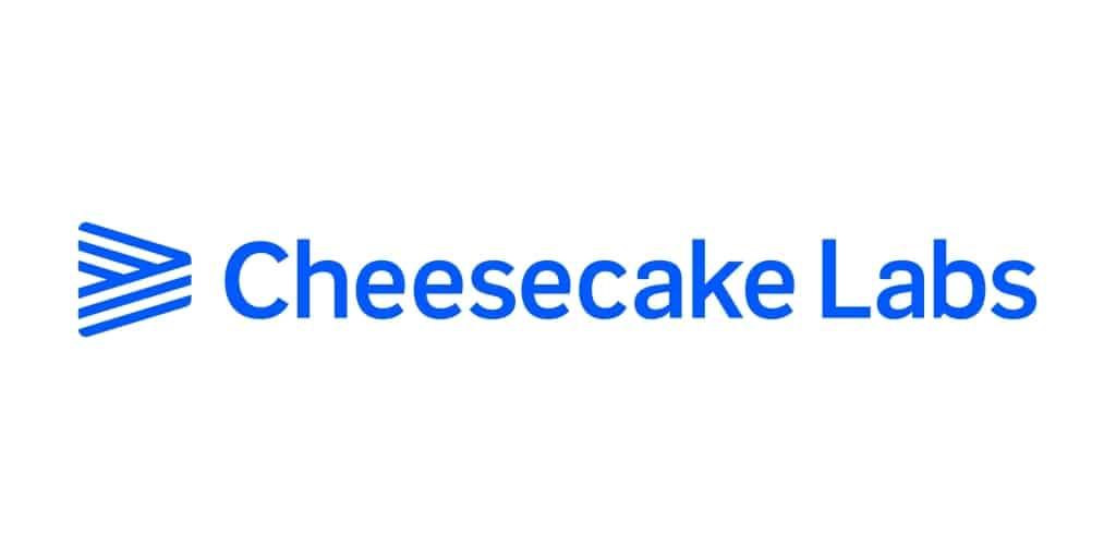 Cheesecake Labs
