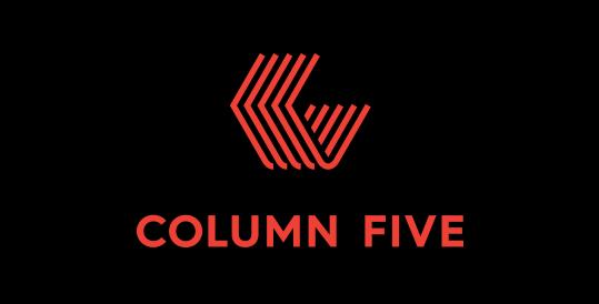 Column Five