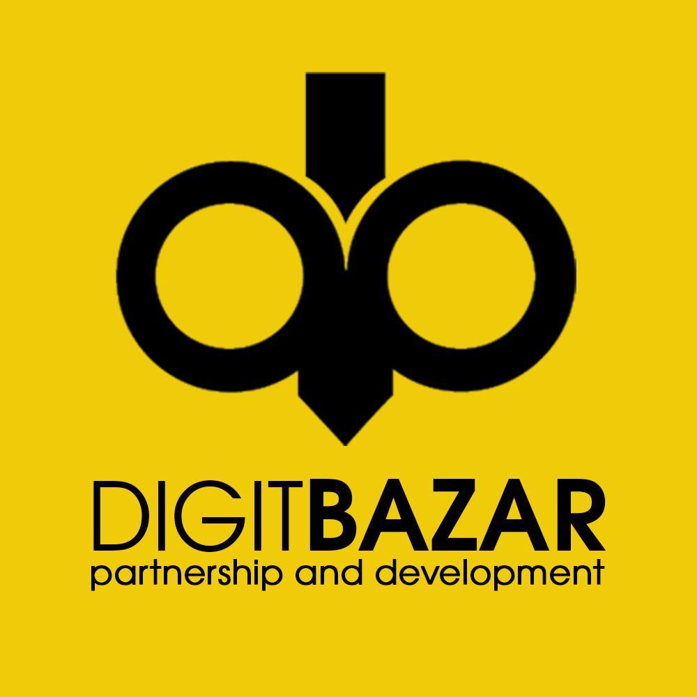 Digit Bazar company