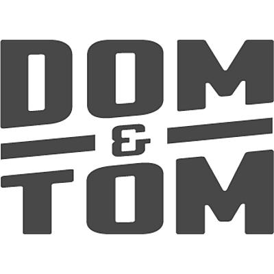 Dom & Tom company