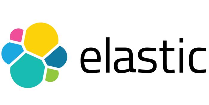 Elastic Software Company