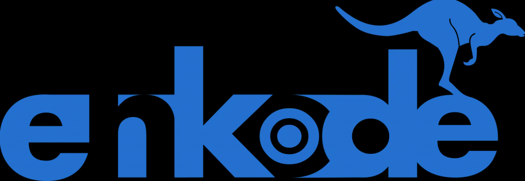 Enkode Technologies