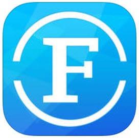 FileMaster app