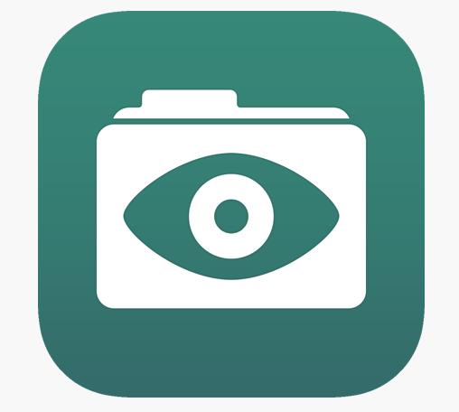 GoodReader app for ipad