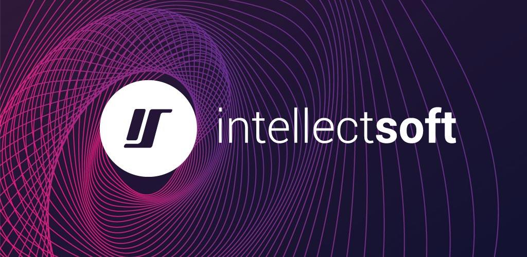 Intellectsoft mobile development company