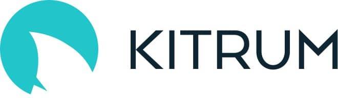KitRum company