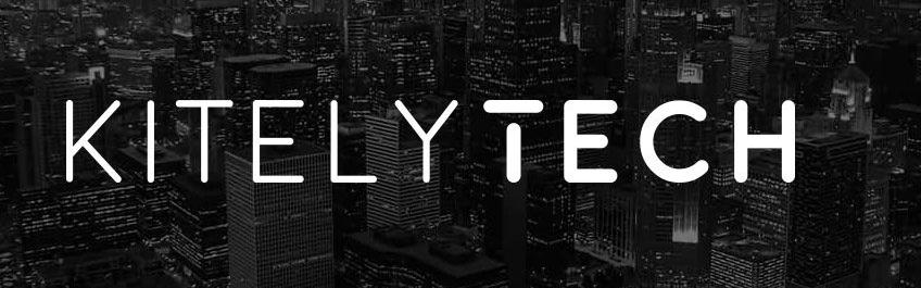 KitelyTech company