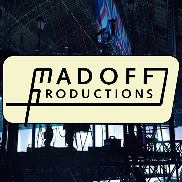 Madoff Production